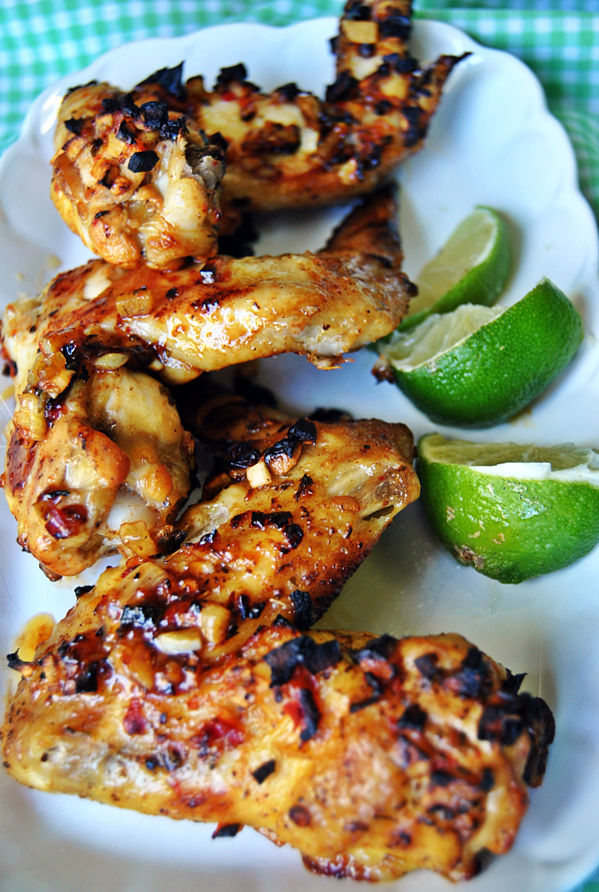 ... wings wings momofuku chicken wings chicken wings with explosive chile